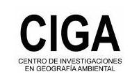 ciga_gimp