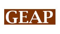 geap_gimp