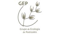 gep_gimp