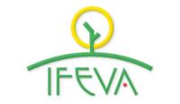 ifeva_gimp