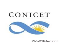 CONICET_628x628